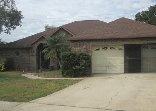 Foreclosed Home in Sun City Center 33573 CRESTA CT - Property ID: 4376151818