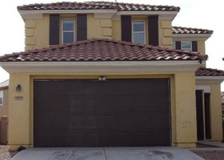 Foreclosed Home in Tucson 85756 E AMERICAN BEAUTY DR - Property ID: 4376155301