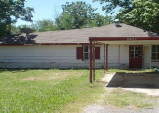 Foreclosed Home in Spencer 73084 NE 28TH ST - Property ID: 4376230191