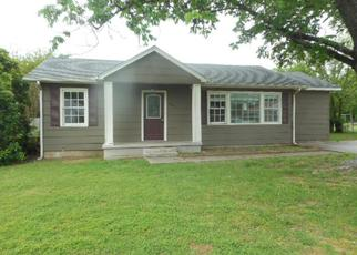 Foreclosed Home in Muskogee 74403 W ABERDEEN ST - Property ID: 4376236331
