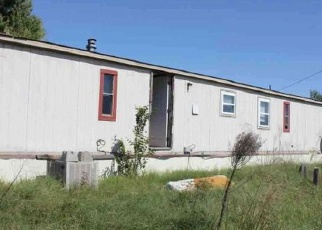 Foreclosed Home in Fletcher 73541 NE WATTS RD - Property ID: 4376241594