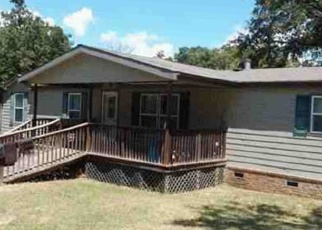Foreclosed Home in Ardmore 73401 DOVE LN - Property ID: 4376246855