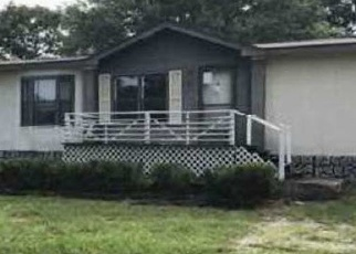 Foreclosed Home in Ardmore 73401 COMET RD - Property ID: 4376250348