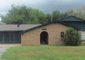 Foreclosed Home in Apache 73006 N FORREST ST - Property ID: 4376251220