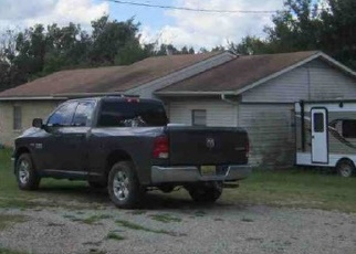 Foreclosed Home in Stigler 74462 S BK 1600 RD - Property ID: 4376260422