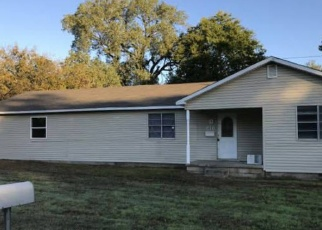 Foreclosed Home in Wilson 73463 ADA ST - Property ID: 4376262616