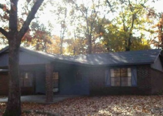 Foreclosed Home in Salina 74365 KENWOOD RD - Property ID: 4376279700