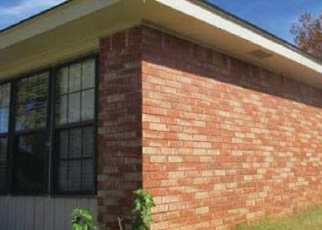 Foreclosed Home in Weatherford 73096 ELMWOOD CIR - Property ID: 4376287584