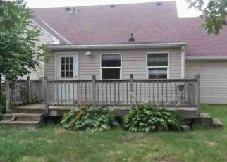 Foreclosed Home in Galion 44833 HETRICK DR - Property ID: 4376295460