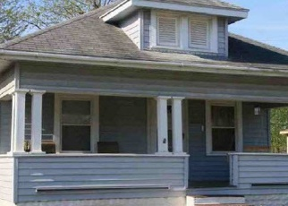 Foreclosed Home in Fairborn 45324 SOUTH ST - Property ID: 4376296781