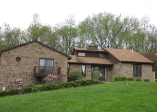 Foreclosed Home in New Springfield 44443 HARMON RD - Property ID: 4376297655