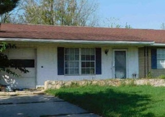 Foreclosed Home in Sidney 45365 RED FEATHER DR - Property ID: 4376303340