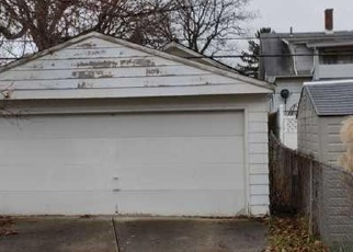 Foreclosed Home in Cleveland 44111 W 127TH ST - Property ID: 4376304211