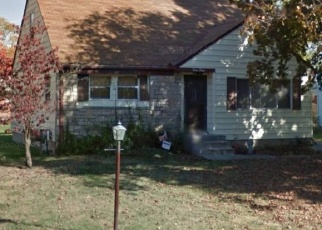 Foreclosed Home in Columbus 43224 MATTHIAS DR - Property ID: 4376313862