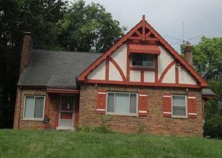 Foreclosed Home in Cincinnati 45237 CARRAHEN CT - Property ID: 4376315608