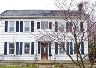 Foreclosed Home in Quincy 43343 WALNUT ST - Property ID: 4376328303