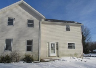Foreclosed Home in Bloomville 44818 S PROSPECT ST - Property ID: 4376335308