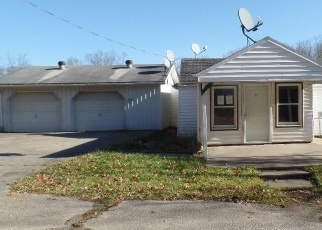 Foreclosed Home in Malta 43758 STATE ROUTE 555 NW - Property ID: 4376340125