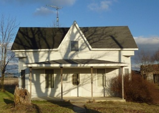 Foreclosed Home in Bellefontaine 43311 COUNTY ROAD 12 - Property ID: 4376343643