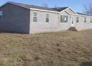 Foreclosed Home in Clovis 88101 SADDLE RD - Property ID: 4376383497