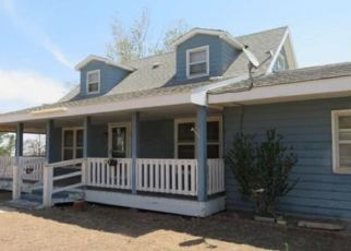 Foreclosed Home in Estancia 87016 ICEPLANT RD - Property ID: 4376389628