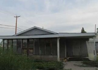 Foreclosed Home in Belen 87002 GUADALUPE RD - Property ID: 4376392701