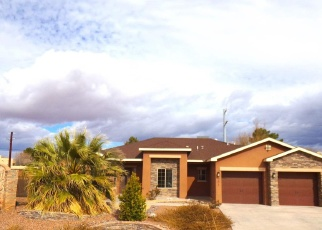 Foreclosed Home in Alamogordo 88310 PALO DURO - Property ID: 4376397960