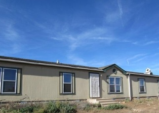 Foreclosed Home in Moriarty 87035 MAGIC MIST - Property ID: 4376398380