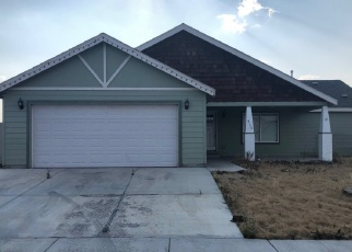 Foreclosed Home in Elko 89801 DEL ORO AVE - Property ID: 4376409328