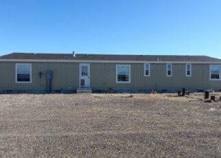 Foreclosed Home in Battle Mountain 89820 HILLTOP RD - Property ID: 4376410655