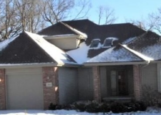 Foreclosed Home in Plattsmouth 68048 FAIRWAY DR - Property ID: 4376412849