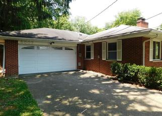 Foreclosed Home in Dayton 45415 PHILADELPHIA DR - Property ID: 4376417659