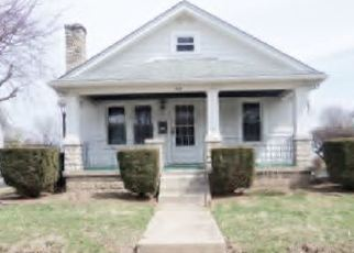 Foreclosed Home in Dayton 45449 S WALNUT ST - Property ID: 4376420730