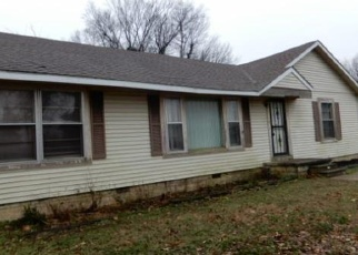 Foreclosed Home in Portageville 63873 W 8TH ST - Property ID: 4376438236