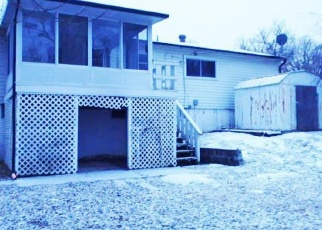Foreclosed Home in Kansas City 64134 E 96TH TER - Property ID: 4376445241