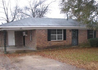 Foreclosed Home in Shaw 38773 DORSEY ST - Property ID: 4376504370