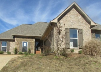 Foreclosed Home in Brandon 39047 AMETHYST DR - Property ID: 4376509633