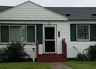 Foreclosed Home in Lake City 55041 N 7TH ST - Property ID: 4376540733