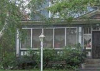 Foreclosed Home in Glencoe 55336 ELLIOTT AVE N - Property ID: 4376541604