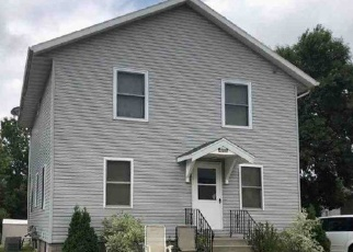 Foreclosed Home in Arlington 55307 W BROOKS ST - Property ID: 4376543800