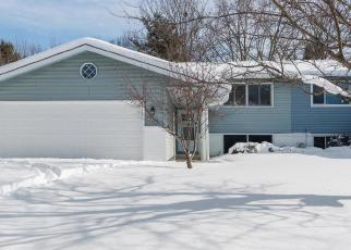 Foreclosed Home in Minneapolis 55448 LARCH ST NW - Property ID: 4376544220