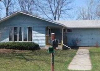 Foreclosed Home in Granite Falls 56241 1ST ST - Property ID: 4376545547