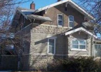 Foreclosed Home in Fairmont 56031 N JAMES ST - Property ID: 4376554298