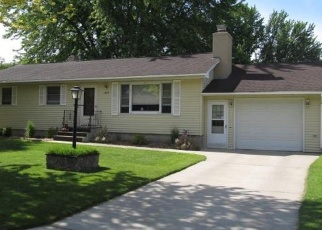 Foreclosed Home in Granite Falls 56241 10TH AVE - Property ID: 4376566568