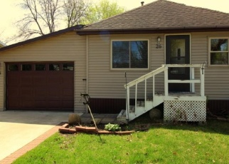 Foreclosed Home in Crosby 56441 3RD ST NE - Property ID: 4376568314