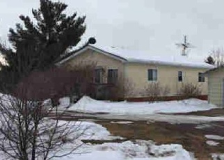 Foreclosed Home in Aitkin 56431 370TH AVE - Property ID: 4376575325