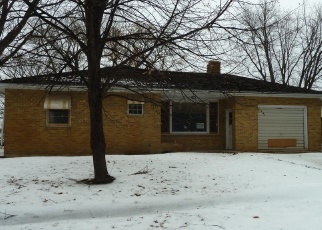Foreclosed Home in Buffalo Lake 55314 W BORDEN AVE - Property ID: 4376576196