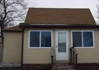 Foreclosed Home in Albert Lea 56007 LOUIS ST - Property ID: 4376586270