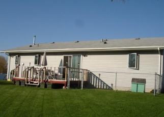 Foreclosed Home in Warren 56762 N 8TH ST - Property ID: 4376588467