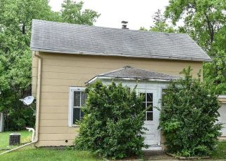 Foreclosed Home in Sabin 56580 2ND ST N - Property ID: 4376592404
